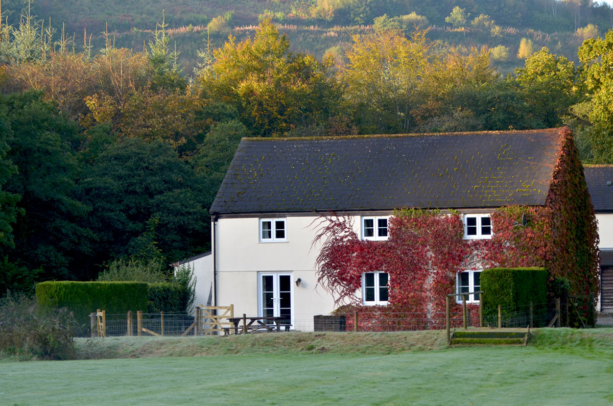 barton about here cornwall click cottages cottage more rame five corner for england holiday t